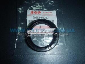 Genuine Suzuki Vitara gv 2000-05 caja de transferencia de caja de cambios Utilería Sello De Aceite 09283-40021