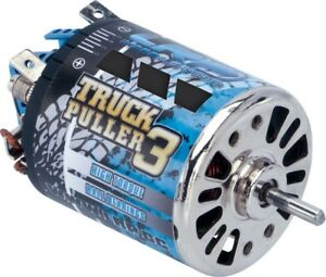 LRP-Truck-Puller-3-7-2-V-57362