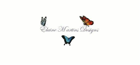 Elaine Martins Designs