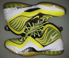 competitive price 42d96 efe85 item 5 NIKE AIR PENNY V HL HIGHLIGHTER 628568-701 BASKETBALL SHOES SIZE  10.5 PRE-OWNED -NIKE AIR PENNY V HL HIGHLIGHTER 628568-701 BASKETBALL SHOES  SIZE ...