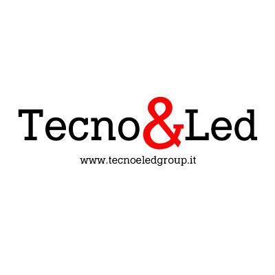 TecnoeLed