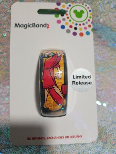 Disneys Emperor/'s New Groove Magic Band