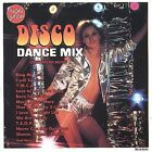Non Stop Disco Dance Mix [1994] by Countdown Mix Masters (CD, Dec-1996, Madacy)