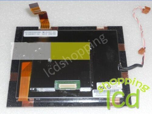 FG050600ANCWAGZ1 Industrial LCD 5.6 inches60 days warranty  DHL//FEDEX Ship