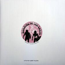 """Morning Of The Earth Reimagined - 2 x 12"""" Vinyl LP - Xavier Rudd Matt Corby Surf"""