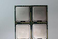 Processor Kit-SL170s G6 New Bulk Intel Xeon E5630 631475-L21 2.53GHz//4-core//80W//12MB