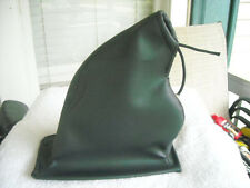 Toyota  Land Cruiser Lexus 80 Series Emergency Brake Boot Cover   Dark Gray