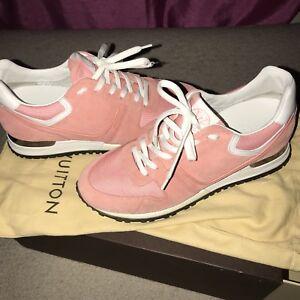 LOuis Vuitton shoes women sneakers | eBay