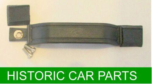 Intérieur porte pull /& vis pour mgb gt mgbgt /& roadster 1972 uniquement