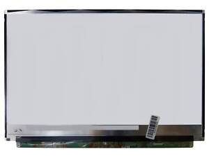 NEW-12-1-034-LED-WXGA-AG-LCD-DISPLAY-SCREEN-PANEL-FOR-FUJITSU-FUJ-CP545767-XX