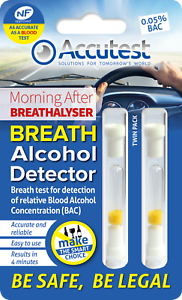 Alcohol-NF-Breathalysers-For-France-Disposable-Breath-Tester-Kit-Certified-EU-UK