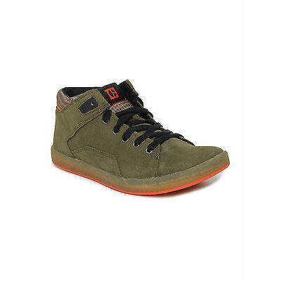 Caterpillar p717174 Council Hedge Sneakers For Me Flat 65% OFF