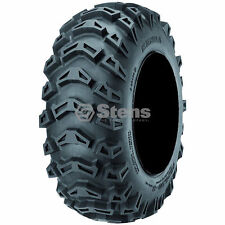 Kenda Tire 15x500x6 K478 2 PLY Lawn Mower Golf Go Cart ATV Tractor On Off Road