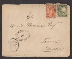 MOTON114-Old-Cover-Newfoundland-Canada-64-and-83