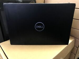 Dell-XPS-15-9570-i7-8750H-16GB-512GB-SSD-UHD-4K-Touch-GTX-1050Ti-4G-Open-box