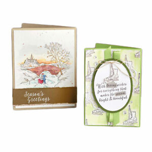 Season-Greeting-Clear-Stamp-Transparent-Silicone-for-Scrapbooking-Card-Making