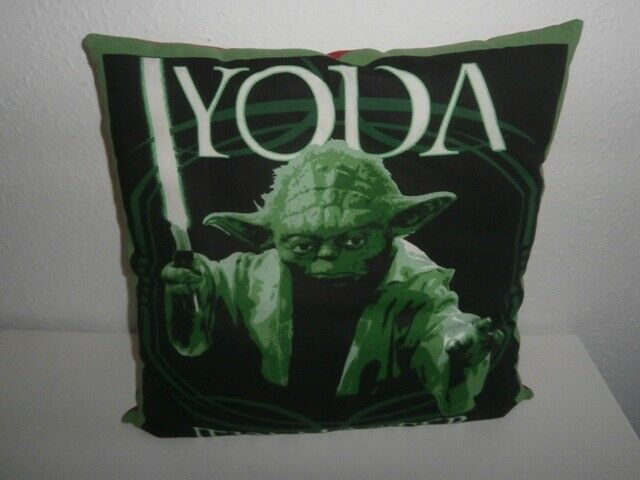 Pude, Star Wars pude, (2686)