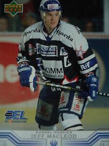 130 Jeff MacLeod Kassel Huskies del 2001-02-afficher le titre d`origine JzHGcncM-09162149-853439866