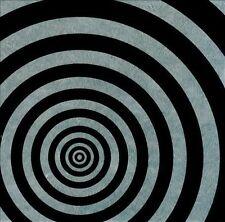 THE SMASHING PUMPKINS - AEROPLANE FLIES HIGH [DELUXE CD/DVD] [PA] (NEW CD)