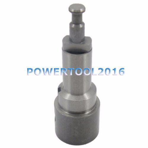 6 pcs Diesel Fuel Plunger//Elements 090150-5630 For MITSUBISHI 4D33-35//4M Engine