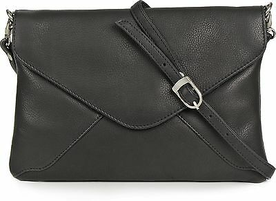 PHIL+SOPHIE, Damen Handtaschen, Clutches, Abendtaschen, 25x18x2 cm