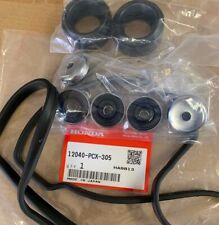 HONDA S2000 AP1 AP2 SPOON SPORTS 2P HEAD Gasket 0.46mm F20C F22C JDM