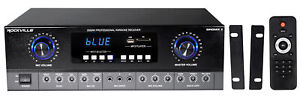 Rockville-SingMix-2-Rack-Mount-2000w-Karaoke-Amplifier-Mic-Mixer-Bluetooth-Echo