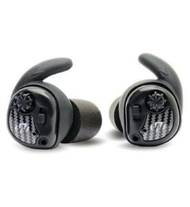 Walker-039-s-Game-Ear-Razor-Silencer-Left-amp-Right-Digital-Ear-Buds-WGE-GWP-SLCR