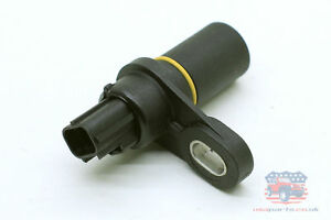 SENSOR-DE-VELOCIDAD-TRANSMISIoN-AUTOMATICO-42RLE-45RFE-AT-Jeep-Dodge-Chrysler