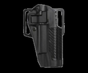 BlackHawk-CQC-Serpa-Holster-Colt-1911-Carbon-Fiber-Finish-410003BK-R-Right-Hand