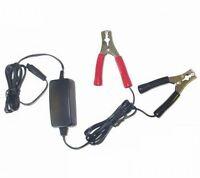 Spectra Laser 12 Volt Battery Charger Gl600 & Ul600 Series