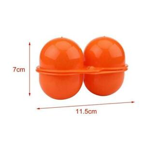 1Pcs-Holder-Outdoor-2-Grids-Egg-Box-Carrier-Shockproof-BBQ-Tools-Picnic-Z4X5