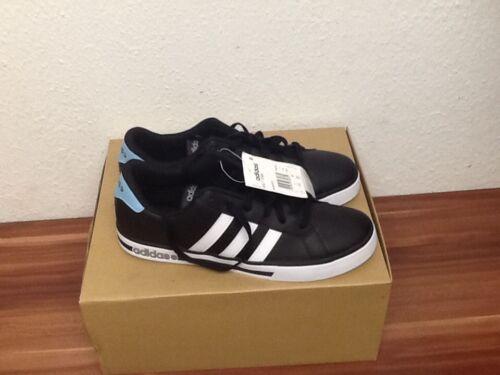 46 Gr Team F98345 New de Daily loisirs Neo Adidas Chaussures IF8qxzRww