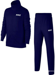 Nike-Chicos-NSW-Chandal-Poly-Nike