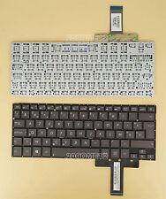 FOR DELL Inspiron 7547 7548 7347 7348 Keyboard Backlit Belgian Clavier No Frame