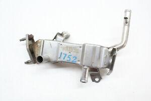 2012-TOYOTA-PRIUS-EGR-COOLER-25601-37010-OEM-10-11-12-13-14-15