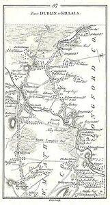 Antique-map-Road-from-Mullingar-to-Killala-1