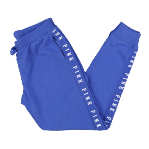 Victoria/'s Secret Pink Classic Jogger Sweatpants Active Wear Bottoms Pants New