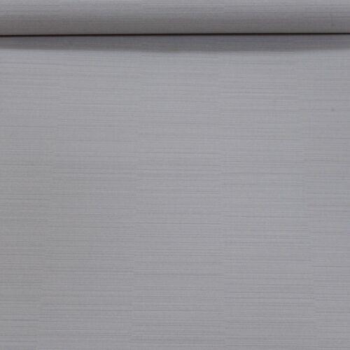 Rasch Plain Marron Clair Moka monochrome non tissé Vinyle Papier Peint 933062