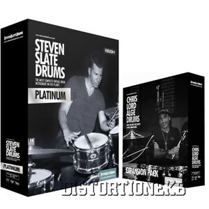 Zynaptiq VST, RTAS, AAX WINDOWS UNMIX DRUMS 1.0.1