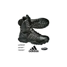 adidas Tactical GSG 9.2 Chaussures d'Intervention pour Homme ...