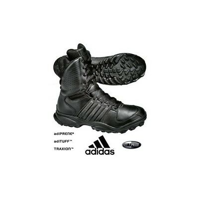 chaussure intervention adidas