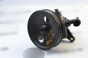 Volvo-S40-I-VS-2-0-T-118-kW-PUMP-HYDRAULIC-PUMP-STEERING-PUMP-26041458-9125202