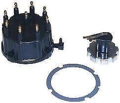 new Marine Mercruiser Tune Up Kit Replaces Mercury 805759Q3 Sierra 18-5273