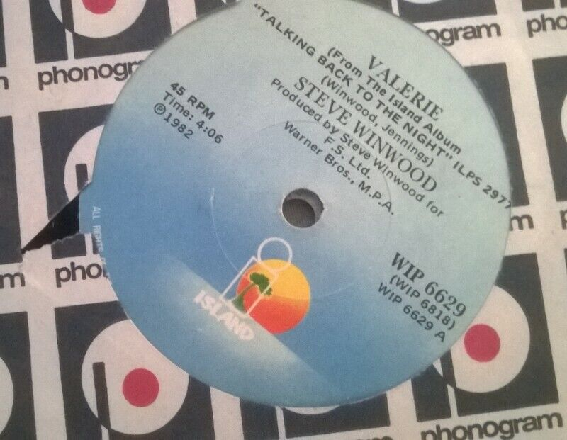 """7"""" SINGLES for sale. Rare and collectable. Vinyl Records. LP's   available. For DJ's."""