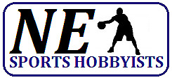 NEA Sports Hobbyists