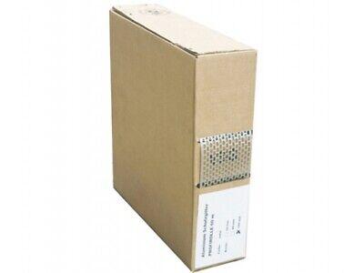 Baustoffe & Holz Vogelschutzgitter Traufgitter Lüftungsgitter Lüftungsband Farbig 80 Mm X 60 RegelmäßIges TeegeträNk Verbessert Ihre Gesundheit