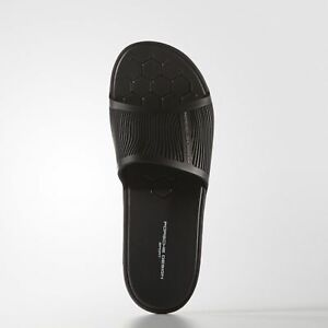 f0121aaeff8e Image is loading PORSCHE-DESIGN-SPORT-BY-ADIDAS-Sandals-Slippers-Slides-