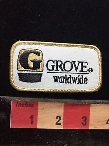 GROVE-WORLDWIDE-CONSTRUCTION-EQUIPMENT-Advertising-Patch-Cranes-Machinery-76XX