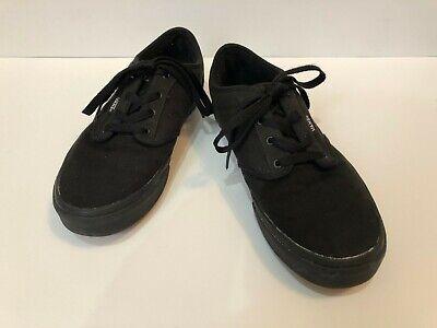 Boys Sneakers Skate Shoes 721461 US